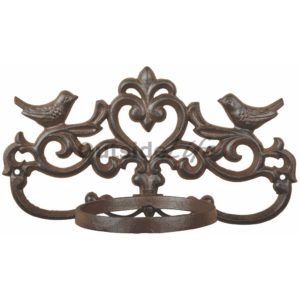 Plantenhanger vogels in giftbox (Esschert Design - BR28 - 8714982130724) 1