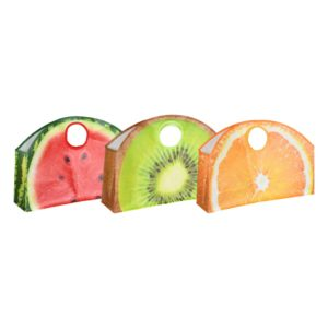 Esschert Design Big shopper fruit (TP267